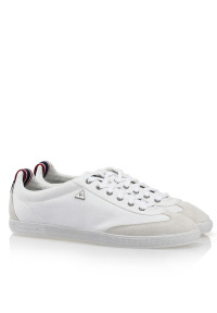 Le Coq Sportif Low-top Sneakers