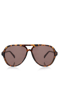 Jack & Jones Trendy Sunglasses