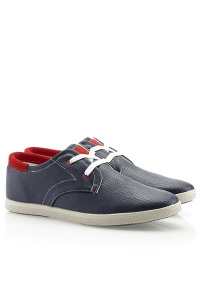 Seventy Five Low Top Sneakers
