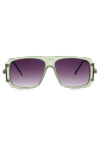 Jeepers Peepers Manny Trendy Sunglasses